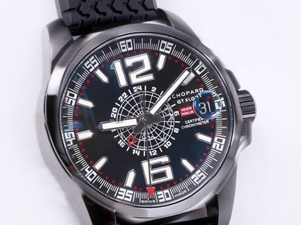 /watches_54/Chopard-44-/Cool-Chopard-Mile-Milgia-GT-Working-GMT-Automatic-25.jpg