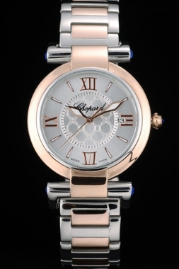 Gorgeous Chopard AAA Watches [D9G2]