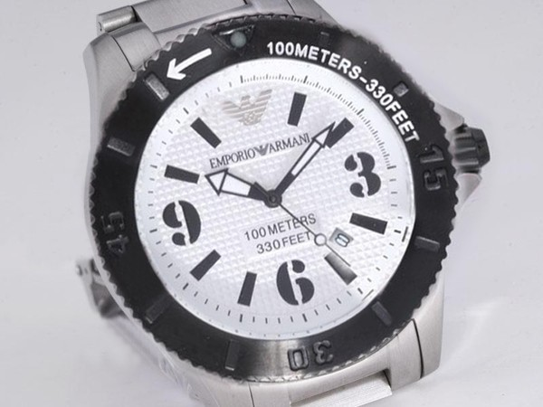 /watches_54/Emporio-Armani-42-/Cool-Emporio-Armani-with-White-Dial-AAA-Watches-16.jpg