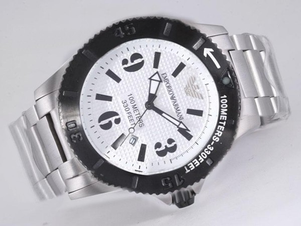 /watches_54/Emporio-Armani-42-/Cool-Emporio-Armani-with-White-Dial-AAA-Watches-18.jpg
