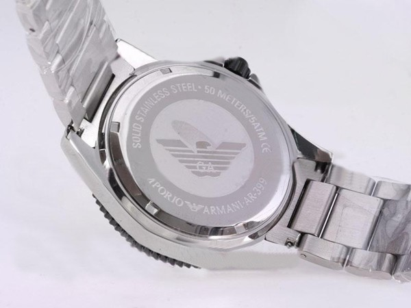 /watches_54/Emporio-Armani-42-/Cool-Emporio-Armani-with-White-Dial-AAA-Watches-19.jpg