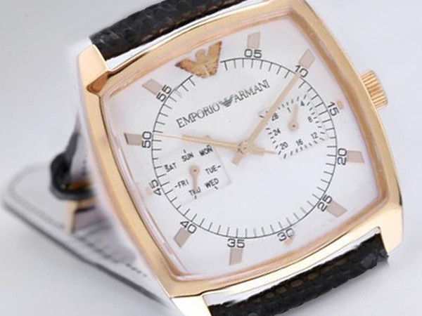 /watches_54/Emporio-Armani-42-/Fancy-Emporio-Armani-Chronograph-Gold-Case-with-17.jpg