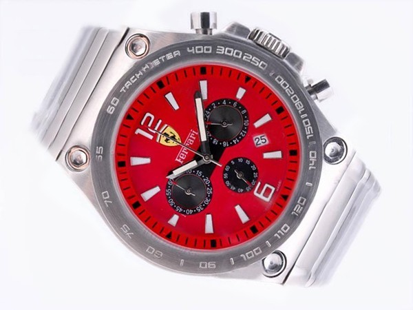 /watches_54/Ferrari-36-/Gorgeous-Ferrari-Working-Chronograph-with-Red-20.jpg