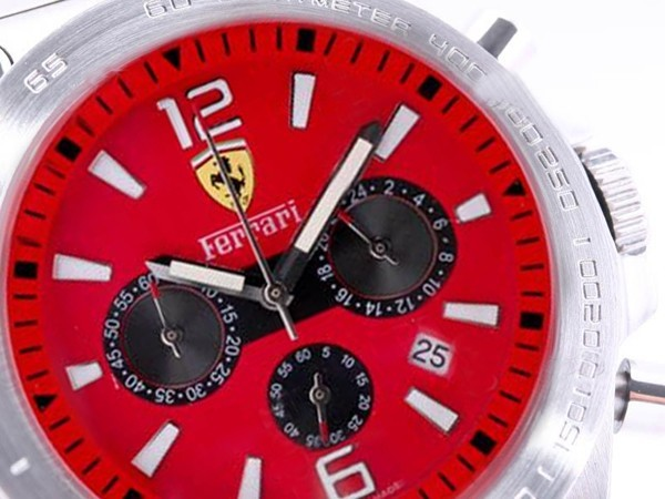 /watches_54/Ferrari-36-/Gorgeous-Ferrari-Working-Chronograph-with-Red-22.jpg