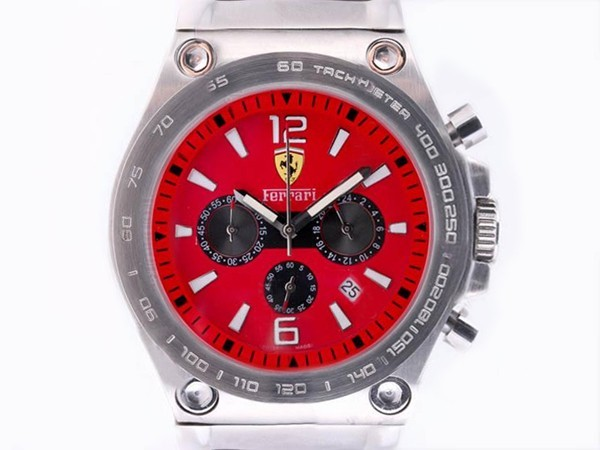 /watches_54/Ferrari-36-/Gorgeous-Ferrari-Working-Chronograph-with-Red-24.jpg