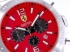 /watches_54/Ferrari-36-/Gorgeous-Ferrari-Working-Chronograph-with-Red-5.jpg