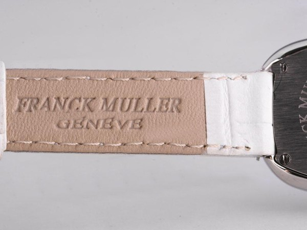 /watches_54/Franck-Muller-84-/Cool-Franck-Muller-Galet-with-White-Dial-and-20.jpg