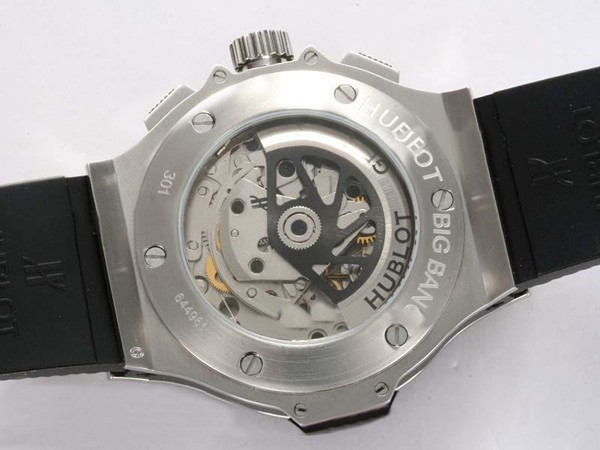 /watches_54/Hublot-147-/Cool-Hublot-Big-Bang-Chronograph-Asia-Valjoux-62.jpg