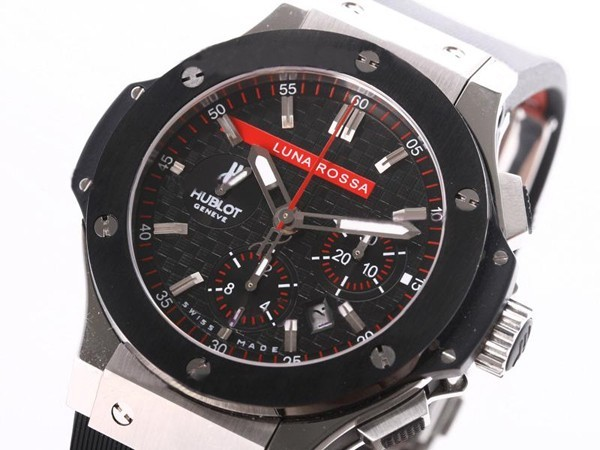 /watches_54/Hublot-147-/Cool-Hublot-Big-Bang-Luna-Rosa-Chronograph-Asia-16.jpg
