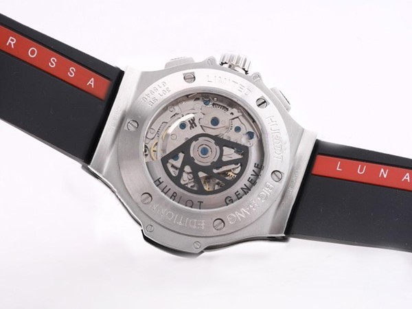 /watches_54/Hublot-147-/Cool-Hublot-Big-Bang-Luna-Rosa-Chronograph-Asia-19.jpg