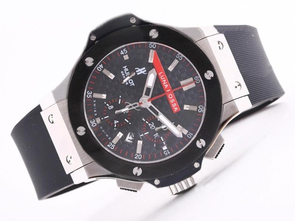 /watches_54/Hublot-147-/Cool-Hublot-Big-Bang-Luna-Rosa-Chronograph-Asia-20.jpg