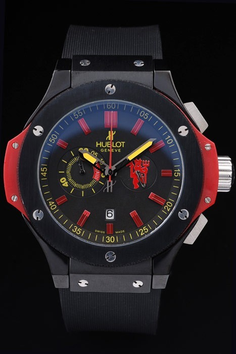 /watches_54/Hublot-147-/Cool-Hublot-Limited-Edition-AAA-Watches-B2U2--17.jpg