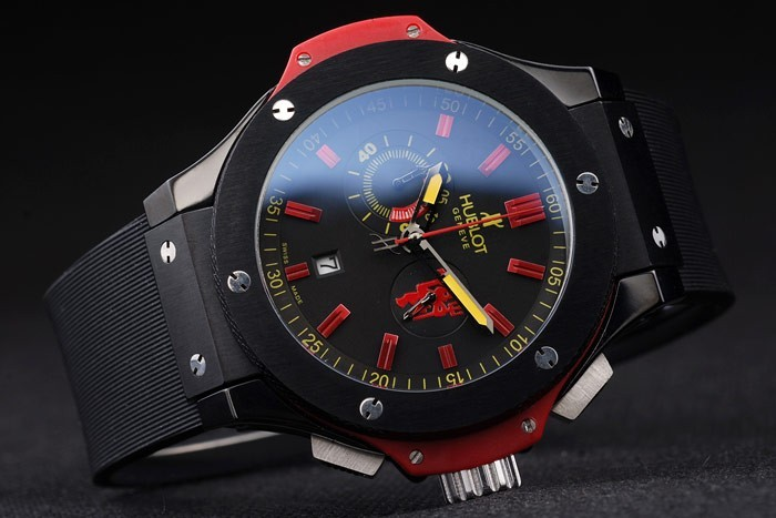 /watches_54/Hublot-147-/Cool-Hublot-Limited-Edition-AAA-Watches-B2U2--19.jpg