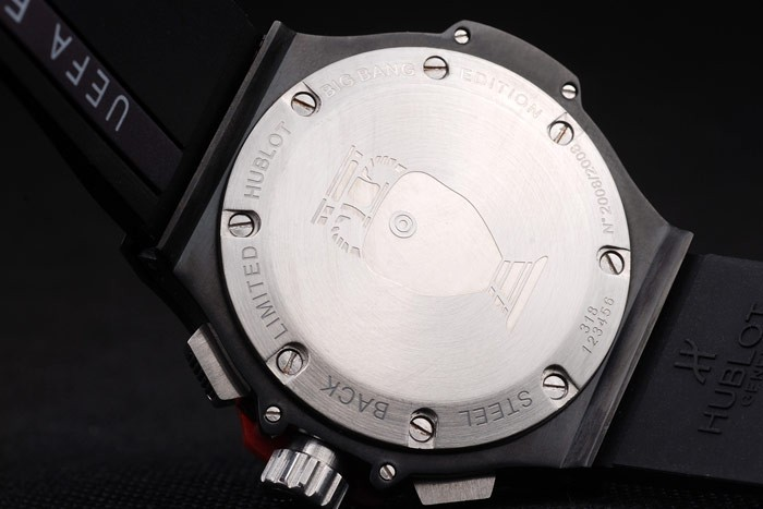 /watches_54/Hublot-147-/Cool-Hublot-Limited-Edition-AAA-Watches-B2U2--22.jpg