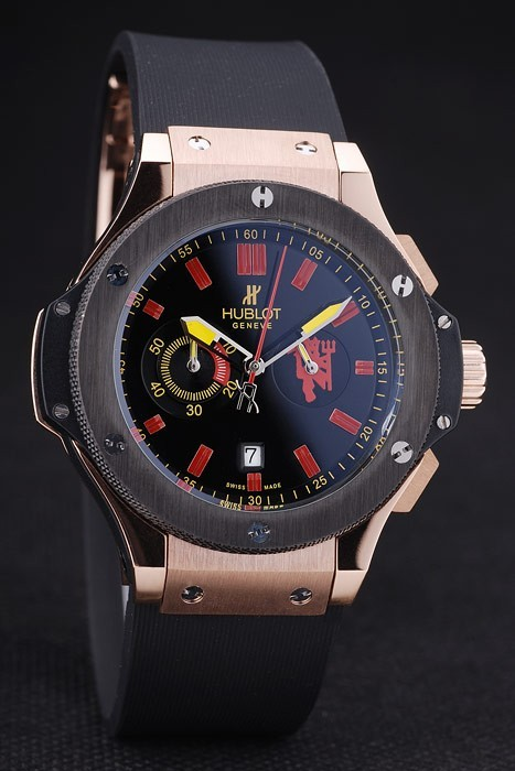 /watches_54/Hublot-147-/Fancy-Hublot-Limited-Edition-AAA-Watches-C2L2--14.jpg