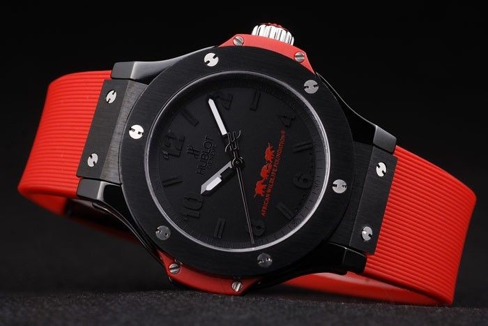 /watches_54/Hublot-147-/Gorgeous-Hublot-Big-Bang-AAA-Watches-C8A9--21.jpg