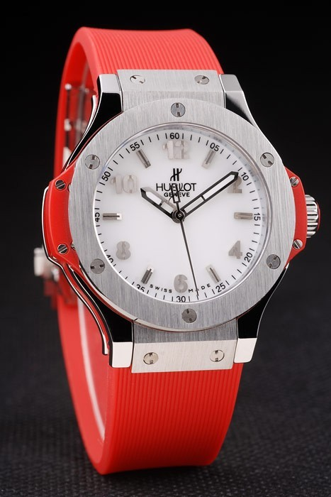 /watches_54/Hublot-147-/Gorgeous-Hublot-Big-Bang-AAA-Watches-Q1X6--15.jpg