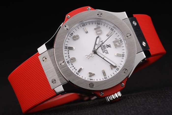 /watches_54/Hublot-147-/Gorgeous-Hublot-Big-Bang-AAA-Watches-Q1X6--16.jpg