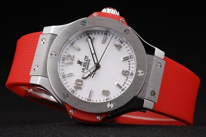 /watches_54/Hublot-147-/Gorgeous-Hublot-Big-Bang-AAA-Watches-Q1X6--17.jpg