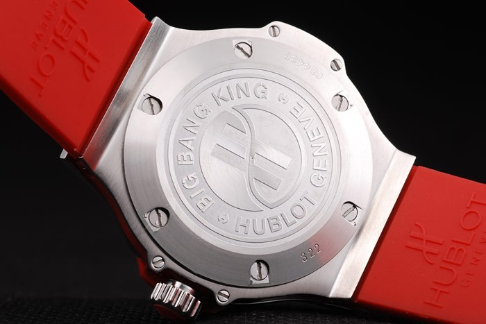 /watches_54/Hublot-147-/Gorgeous-Hublot-Big-Bang-AAA-Watches-Q1X6--19.jpg