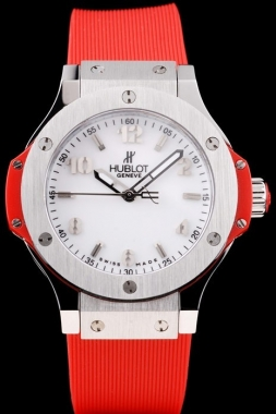 Gorgeous Hublot Big Bang AAA Watches [Q1X6]