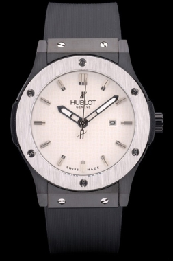 Gorgeous Hublot Big Bang AAA Watches [T7X1]