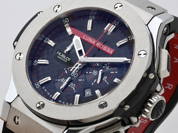 /watches_54/Hublot-147-/Gorgeous-Hublot-Big-Bang-Luna-Rosa-Working-29.jpg