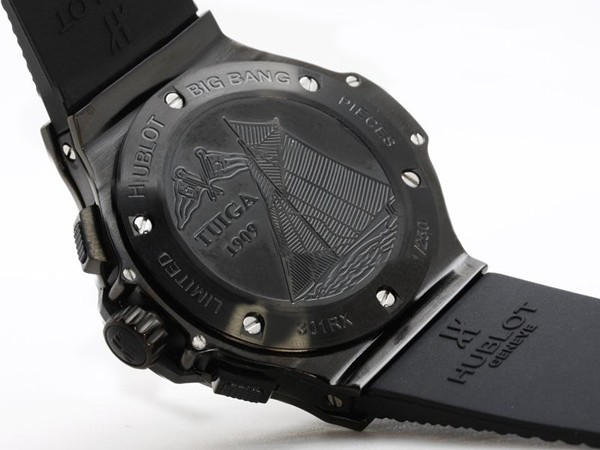 /watches_54/Hublot-147-/Gorgeous-Hublot-Big-Bang-Working-Chrono-PVD-Case-21.jpg