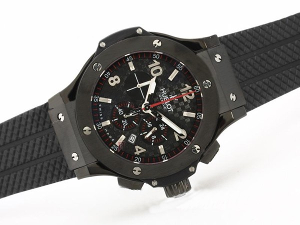 /watches_54/Hublot-147-/Gorgeous-Hublot-Big-Bang-Working-Chrono-PVD-Case-22.jpg
