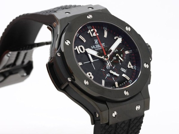 /watches_54/Hublot-147-/Gorgeous-Hublot-Big-Bang-Working-Chrono-PVD-Case-23.jpg
