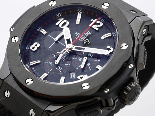/watches_54/Hublot-147-/Gorgeous-Hublot-Big-Bang-Working-Chrono-PVD-Case-25.jpg