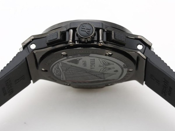 /watches_54/Hublot-147-/Gorgeous-Hublot-Big-Bang-Working-Chrono-PVD-Case-26.jpg