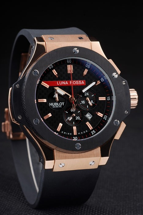 /watches_54/Hublot-147-/Gorgeous-Hublot-Limited-Edition-AAA-Watches-O8S1--20.jpg