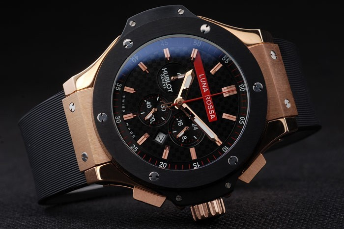 /watches_54/Hublot-147-/Gorgeous-Hublot-Limited-Edition-AAA-Watches-O8S1--21.jpg