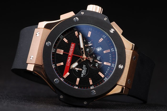 /watches_54/Hublot-147-/Gorgeous-Hublot-Limited-Edition-AAA-Watches-O8S1--22.jpg