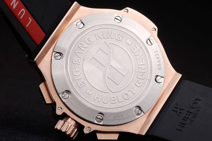 /watches_54/Hublot-147-/Gorgeous-Hublot-Limited-Edition-AAA-Watches-O8S1--25.jpg