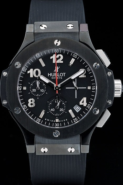 /watches_54/Hublot-147-/Modern-Hublot-Big-Bang-AAA-Watches-F5S3--19.jpg