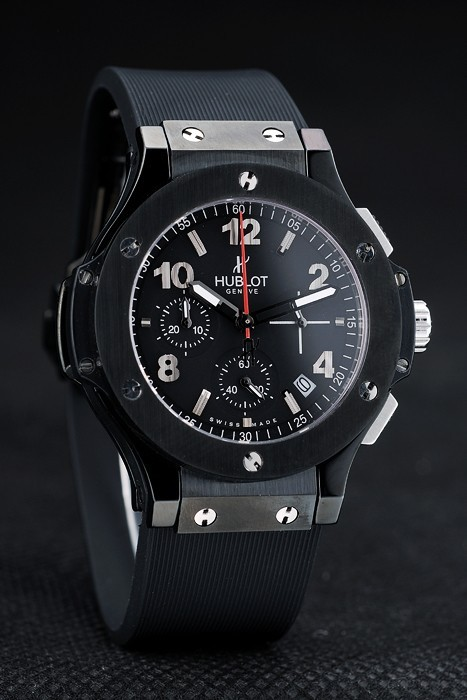 /watches_54/Hublot-147-/Modern-Hublot-Big-Bang-AAA-Watches-F5S3--20.jpg