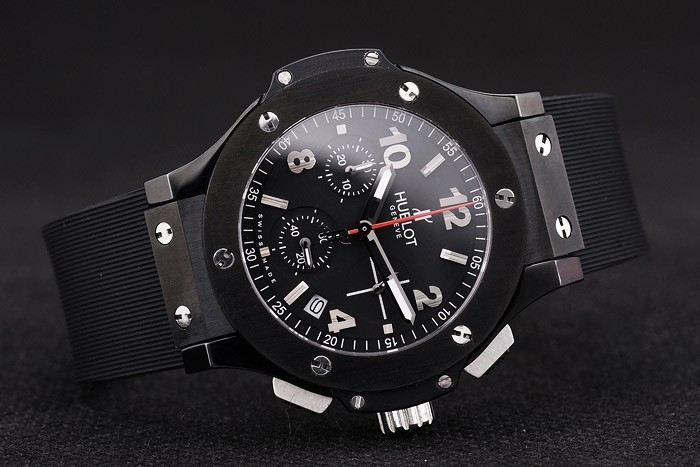 /watches_54/Hublot-147-/Modern-Hublot-Big-Bang-AAA-Watches-F5S3--21.jpg