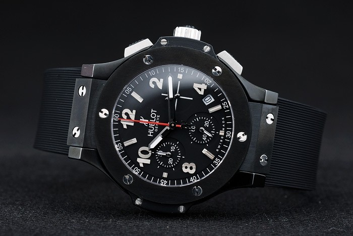 /watches_54/Hublot-147-/Modern-Hublot-Big-Bang-AAA-Watches-F5S3--22.jpg