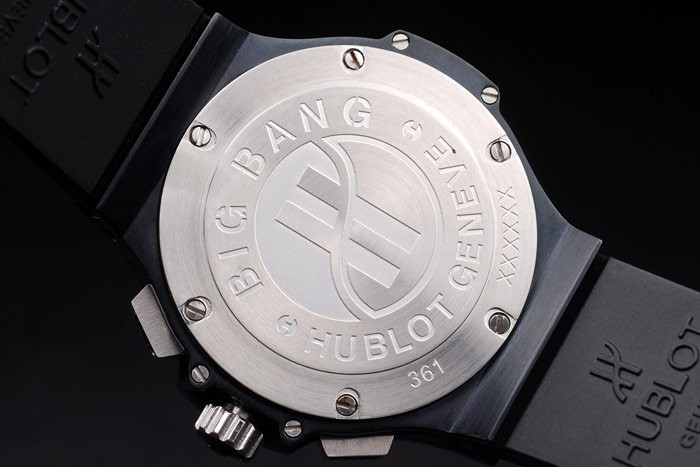 /watches_54/Hublot-147-/Modern-Hublot-Big-Bang-AAA-Watches-F5S3--24.jpg