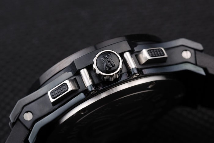 /watches_54/Hublot-147-/Modern-Hublot-Big-Bang-AAA-Watches-F5S3--25.jpg