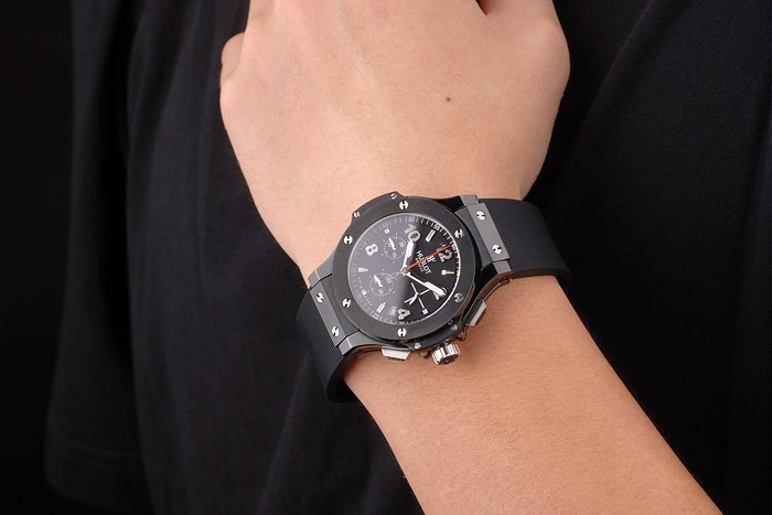 /watches_54/Hublot-147-/Modern-Hublot-Big-Bang-AAA-Watches-F5S3--26.jpg