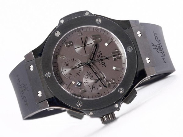 /watches_54/Hublot-147-/Perfect-Hublot-Big-Bang-Chronograph-Asia-Valjoux-38.jpg