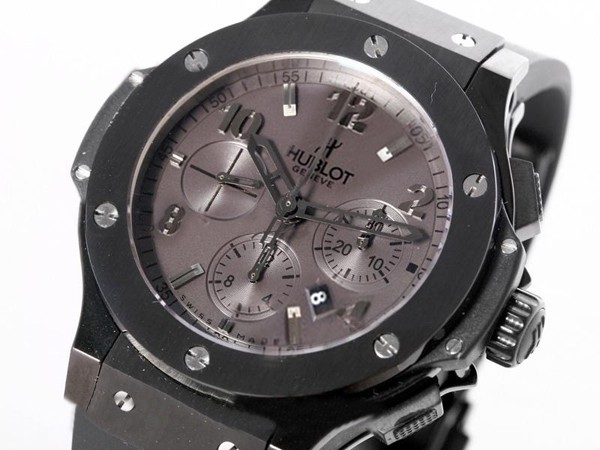 /watches_54/Hublot-147-/Perfect-Hublot-Big-Bang-Chronograph-Asia-Valjoux-40.jpg