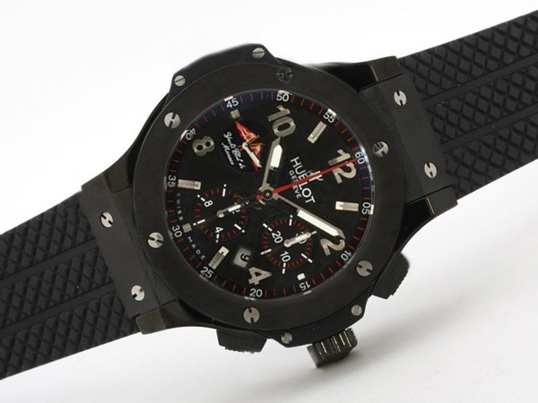 /watches_54/Hublot-147-/Popular-Hublot-Big-Bang-Yacht-Club-de-Monaco-21.jpg