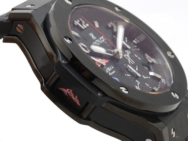 /watches_54/Hublot-147-/Popular-Hublot-Big-Bang-Yacht-Club-de-Monaco-22.jpg