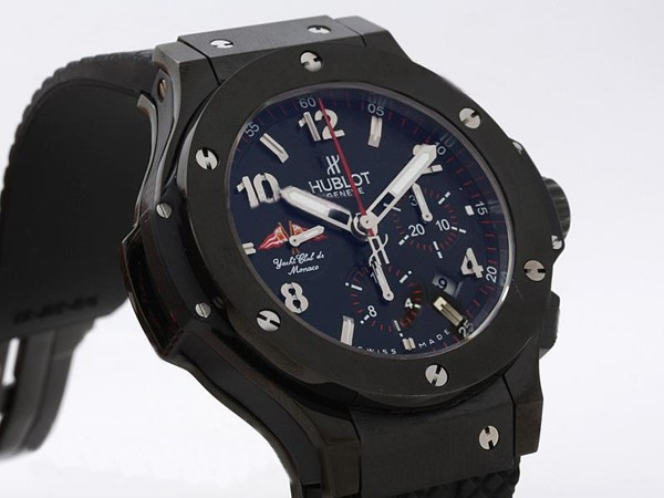 /watches_54/Hublot-147-/Popular-Hublot-Big-Bang-Yacht-Club-de-Monaco-25.jpg