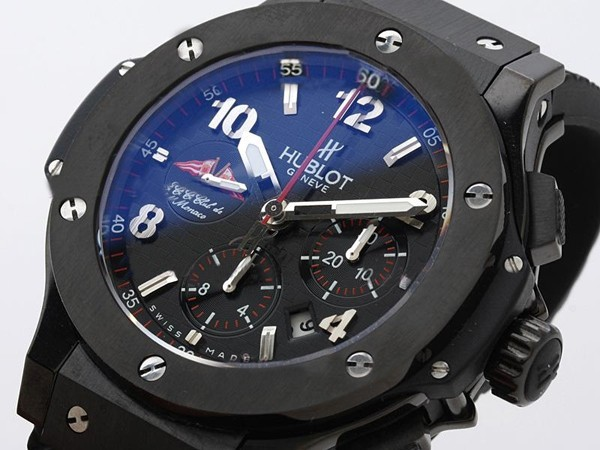 /watches_54/Hublot-147-/Popular-Hublot-Big-Bang-Yacht-Club-de-Monaco-26.jpg