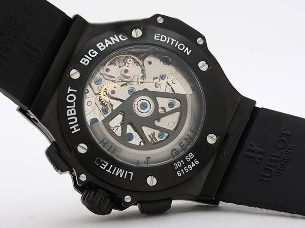 /watches_54/Hublot-147-/Popular-Hublot-Big-Bang-Yacht-Club-de-Monaco-28.jpg